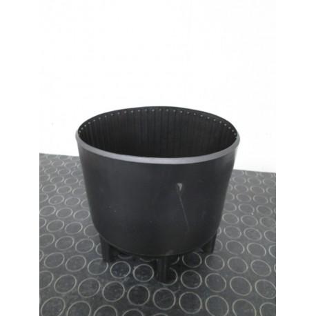 Fondello da 10,0-12,0 Litri Diametro 171 mm